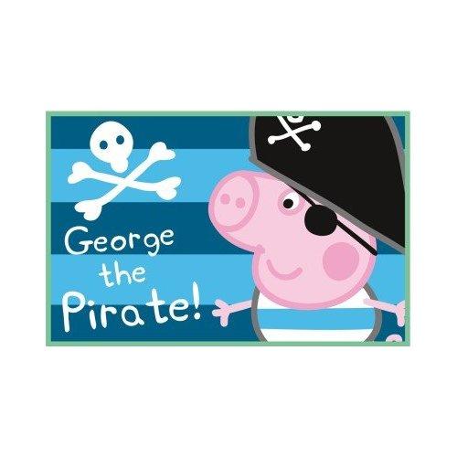 Super Buy Peppa Pig Bedding Online Now Interior Design Ideas Tzicisoteloinfo