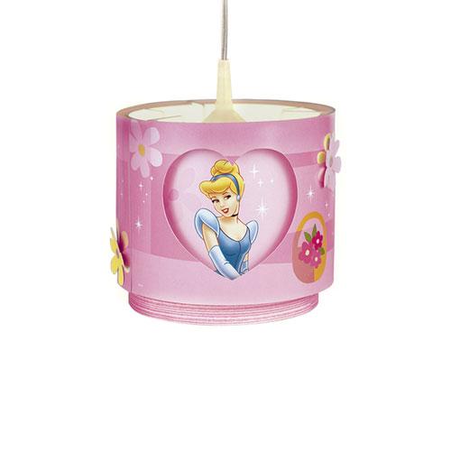 Disney Princess Lampshade Decofun Home Kitchen