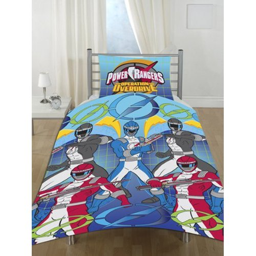 power rangers bedroom wallpaper power rangers bedroom wallpaper for jungle fury kool lamp