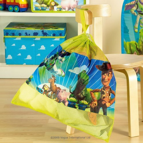 Toy Story Bedding Childrens Bedding Direct