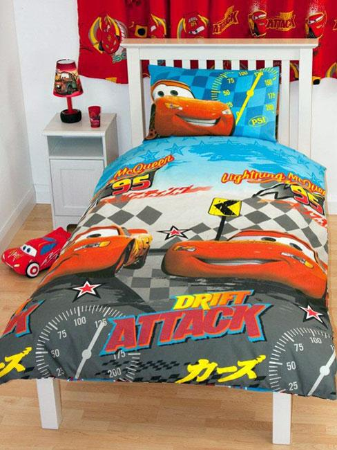 tired of searching for a kids double duvet for your children