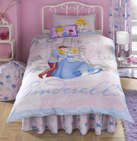 Childrens Canvas Art  Kids Bedding Kids Curtains