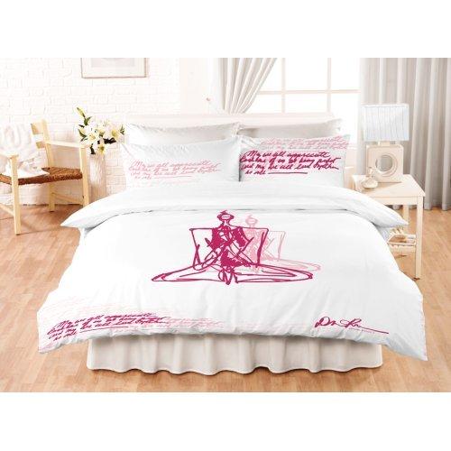 donna karan artist dkny single bed duvet cover setmore info