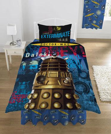 Kids Double Duvets Childrens Bedding Direct