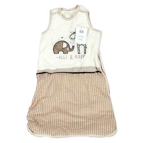 R Kids Ellie Amp Raff Baby Sleep Bag 6 12mths New