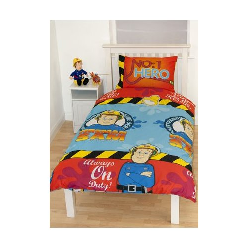 Ben 10 bedding duvet covers curtains and bedroom auto for Ben 10 bedroom ideas