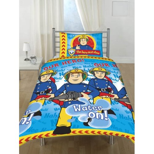 Image Result For Bed Cover Set