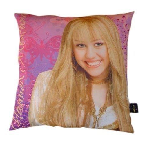 Hannah Montana Bedding For Your Hannah Montana Bedroom