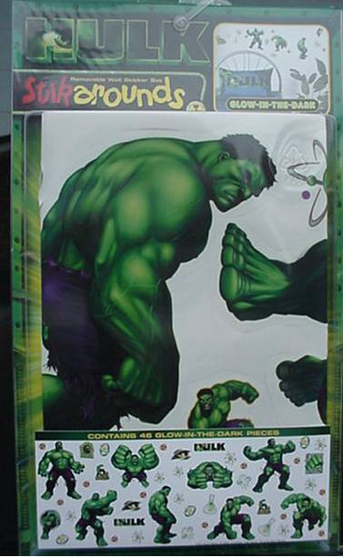 Incredible Hulk Bedding Childrens Bedding Direct