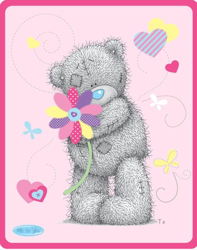 pics photos me to you tatty teddy mini wall stickers funtosee 30 tatty teddy me to you extra large bear wall
