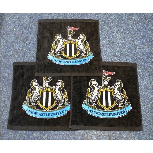 Newcastle united bedroom wallpaper