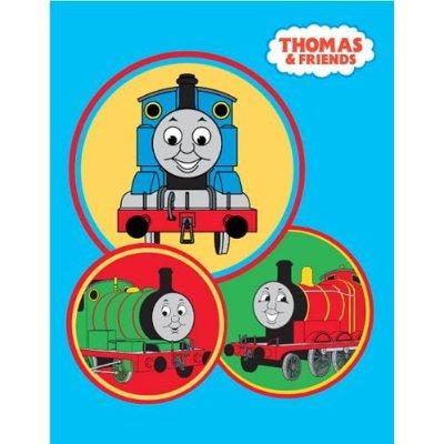 Thomas The Tank Engine Bedding Childrens Bedding Direct
