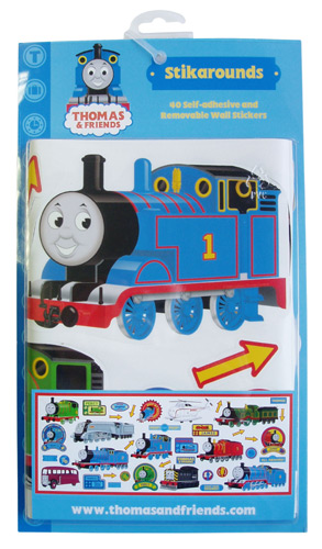 Thomas The Tank Engine Bedding Childrens Bedding Direct