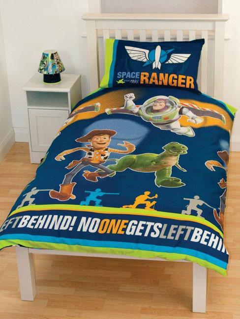 kids double duvets childrens bedding direct. Black Bedroom Furniture Sets. Home Design Ideas